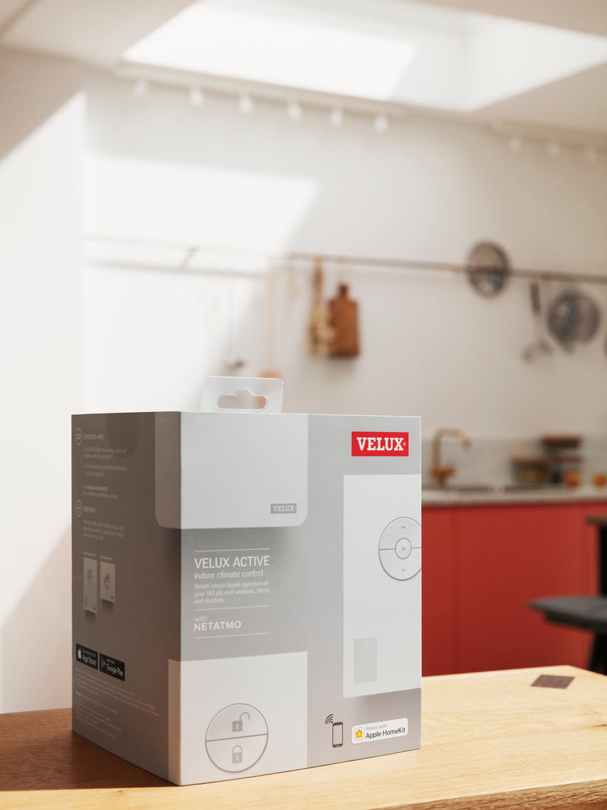 velux-active-kit 2018