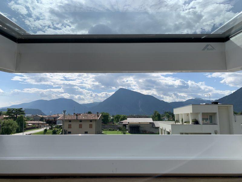 finestre Roto Udine
