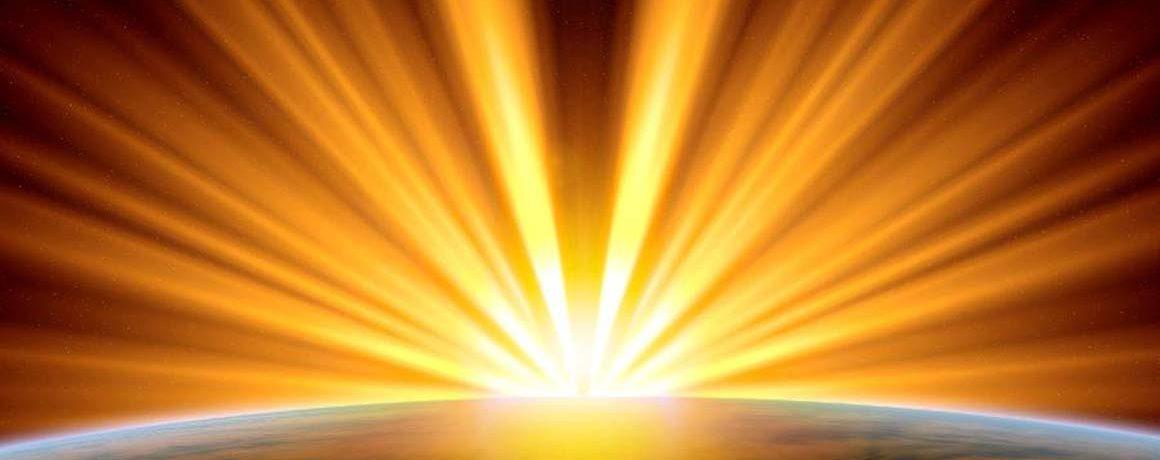 luce solare velux