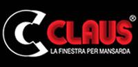 Claus Finestre
